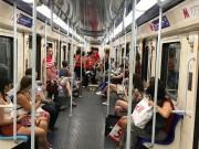 04 A - metro 2