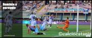 Calcio Catania