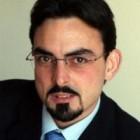 Puccio La Rosa, ex presidente Amt a febbraio e, adesso, a settembre, di nuovo a capo della partecipata