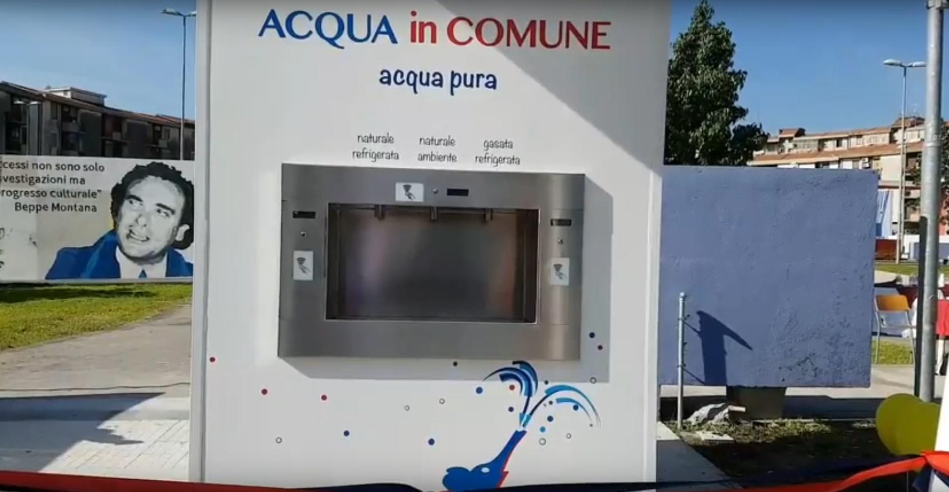 04 B - Acqua in Comune 4
