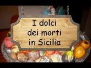 04 E - dolci dei morti sicilia