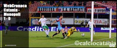 05 A - Calcio Catania