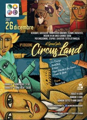 CircusLand1