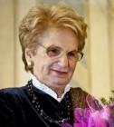 Liliana Segre, nominata senatrice a vita dal Presidente Mattarella