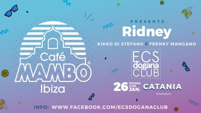 04 D - Land Cafè Mambo Ibiza