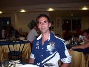 Gianluca Pepe