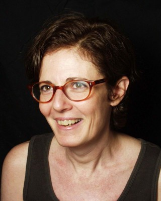 Giovanna Brogna Sonnino