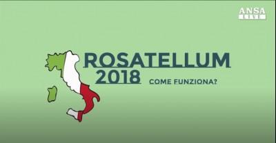 02 B - Rosatellum