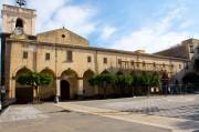 06 B - foundrasing - Santuario di Valverde