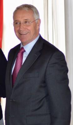 Claudio Donati