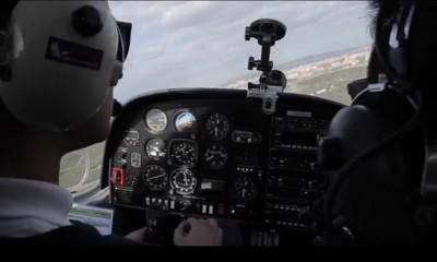Ferrarin 2