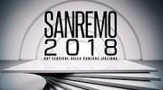 LogoSanremo2018