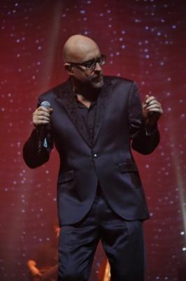 Mario Biondi (ph Michela Drago wikipedia)
