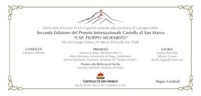 AA - Invito-premio-24 marzo