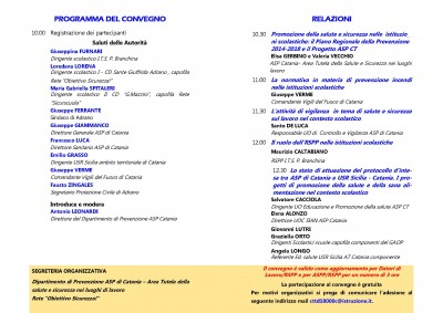 Brochure ADRANO OK_Pagina_2