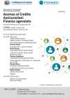 ConfimpreseCatania convegno Accesso al credito