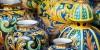 Il mondo della ceramica va in tour con l