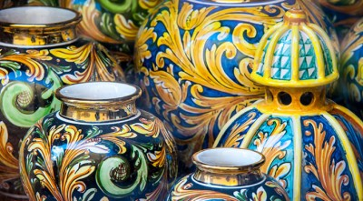 caltagirone-ceramiche (1)