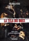 copertina Lo Verso La tela dei boss
