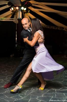 03 C - Angelo e Donatella Grasso