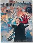 Show Rivista, vol 1, num. 7 25/06/1970 Fundació Gala-Salvador Dalí, Figueres, 2018