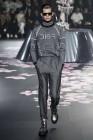 Dior-Homme-2019-1