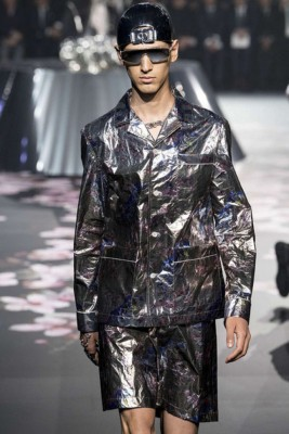 Dior-Homme-2019-4