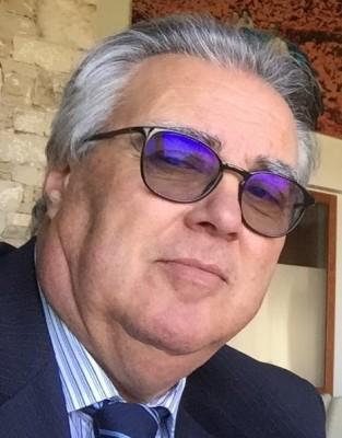 Giuseppe Ciminnisi, presidente regionale Fiavet
