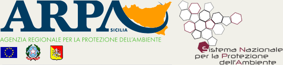 01 B - Arpa Sicilia logo