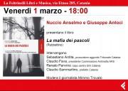 Presentazione Feltrinelli 01.03.19
