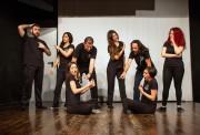 06 B - Teatro Impulso Foto 1