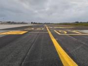 aeroporto movimenti