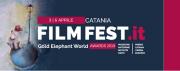 06 B - Catania Film Fest 1