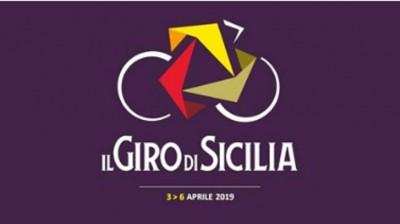 Foto 2 Giro di Sicilia