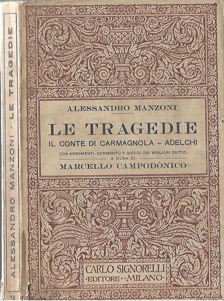 tragedie-conte-carmagnola-adelchi