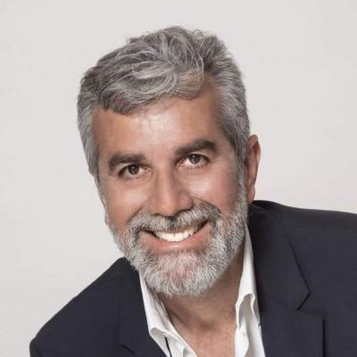 Carmelo Scandurra, Aci Castello