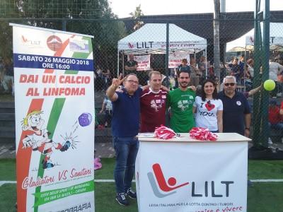 calcio_linfoma_001