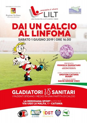 calcio_linfoma_25_05_2019