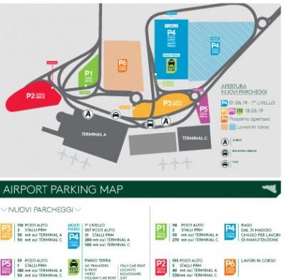 mappa aeroporto_quadrata