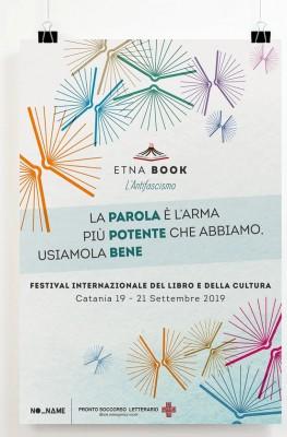 EtnaBook 2019