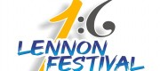 LENNON_FESTIVAL-890x395_c