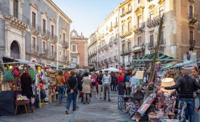 Pop Up - Piazza Manganelli_Salvo Puccio3