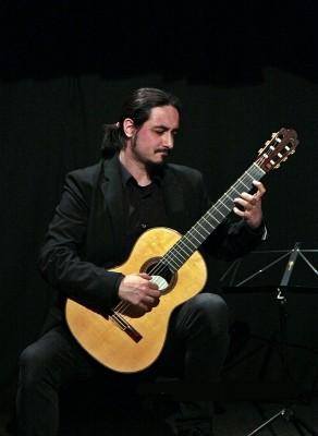 Davide Sciacca