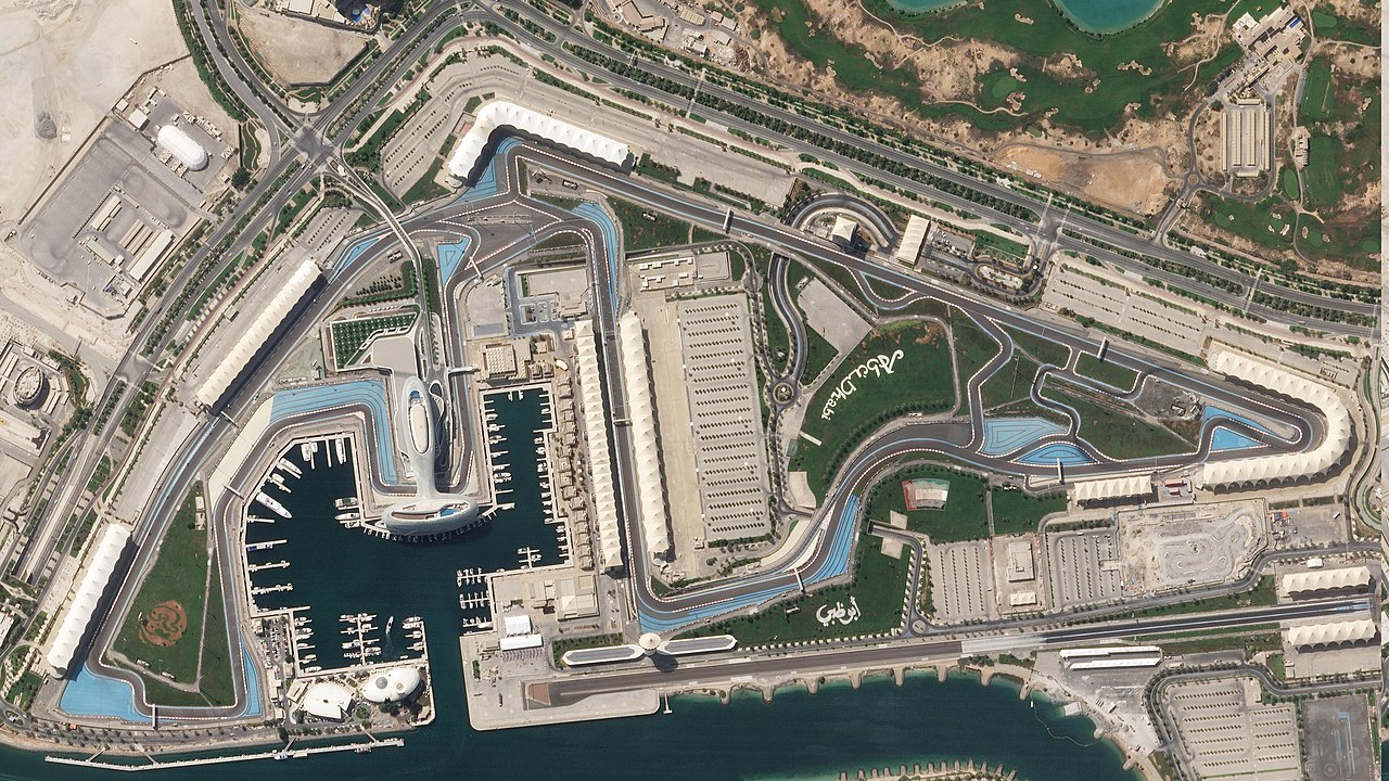 1280px-Yas_Marina_Circuit,_October_12,_2018_SkySat_(cropped)