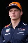 Max_Verstappen_2017_Malaysia_1