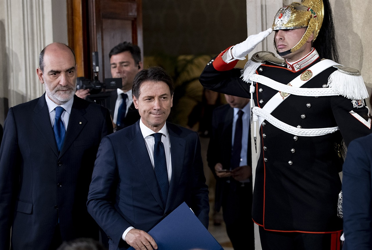 Giovanni_Grasso_and_Giuseppe_Conte