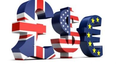 euro_dollaro_sterlina