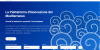 Nasce Koine.net, la prima piattaforma di business e lavoro del Mediterraneo