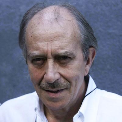 Sebastiano Tringali, il regista