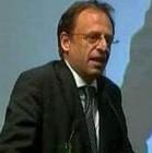 Carmelo Finocchiaro (Confedercontribuenti)